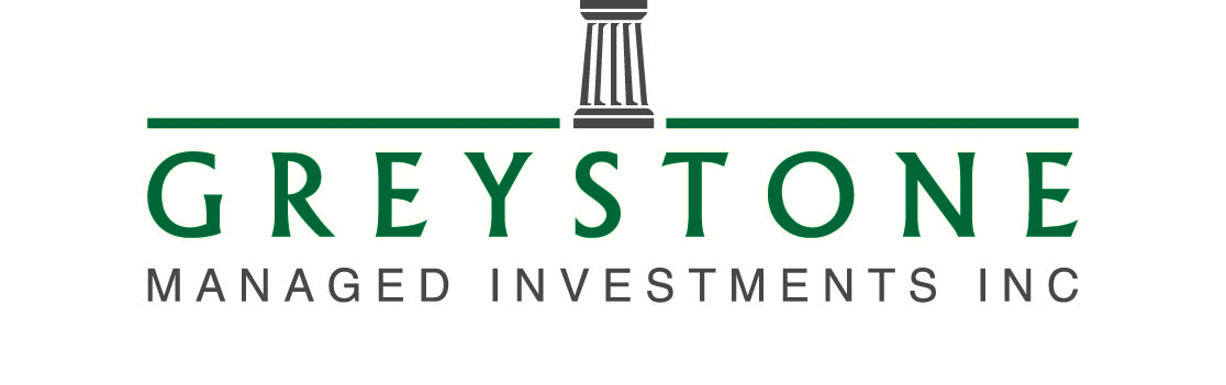 Greystone Managed Investments Inc.